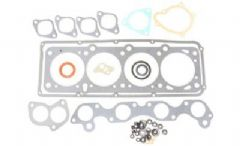 Volvo 740, 940 (85-) (B200E, ET, F, FT) Head Gasket Set / Kit
